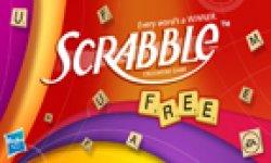 scrabble gratuit android logo