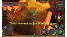 Screen dungeon defenders dungeon-defenders-placement-de-tours