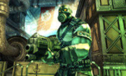 screenshot image capture shadowgun madfinger games jeu android optimise tegra kal el vignette icone head