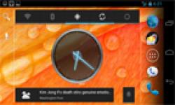 Screenshot nova launcher vignette head