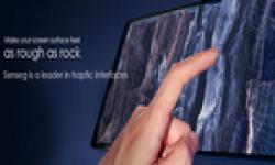 senseg devoile son prototype d ecran tactile0003