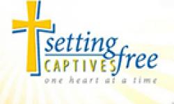 setting captives free vignette head