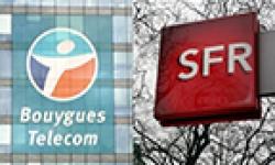 sfr bouygues telecom vignette head