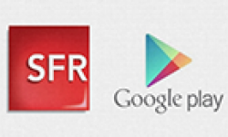 sfr google play vignette head