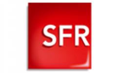 sfr logo vignette head
