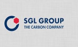 sgl carbon company ICONE