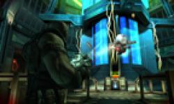 shadowgun leftover screenshot android vignette head