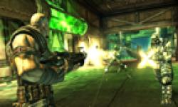 Shadowgun madfinger games jeu android optimise tegra kal el vignette icone head