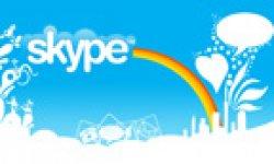 skype application androphone vidéo disponible vignette