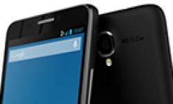smartphone bs 471 bouygue telecom vignette head