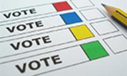sondage vote vignette head