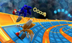 sonic hedgehog 4 episode 2 vignette head