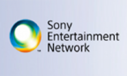 sony entertainment network vignette head