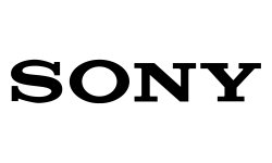 sony logo sony