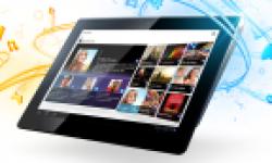 Sony Tablet S Head 20102011 01
