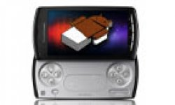 sony xperia play gets ice cream sandwich beta icone0