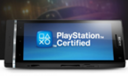 sony xperia s playstation certified vignette head