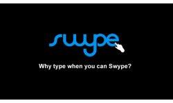 Swype (1)
