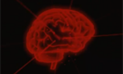 teaser motorola droid razr spyder vignette head