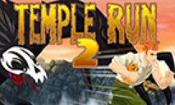 temple run 2 vignette head 24 01 2013
