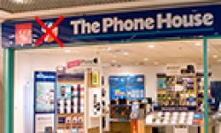 the phone house croix bouygues telecom vignette head
