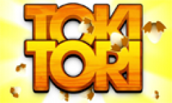 toki tori android market jeu vignette icone head