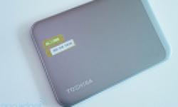 Toshiba 7.7 Toshiba 7.7 (4)