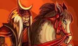 total war battles shogun vignette head