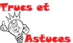 trucs astuces mediagen logo