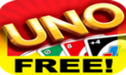 uno disponible en version gratuite sur l android market0002