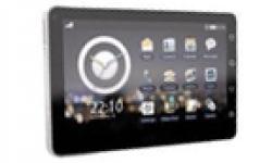 ViewSonic tablette tactile android téléphoner