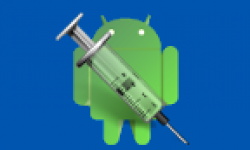 vignette android injector
