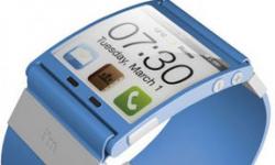 vignette bluesky im watch montre android