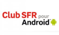 vignette club sfr pour android concours tirage au sort etc