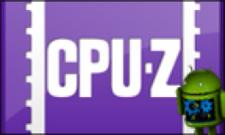 vignette CPUID CPU Z utilitaire informations processeur systeme