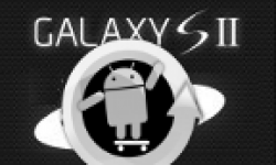 vignette cyanogenmod 7 cyanogen mod samsung galaxy s 2 sii s ii android gingerbread touchwiz