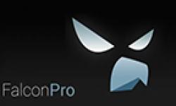 vignette Falcon Pro