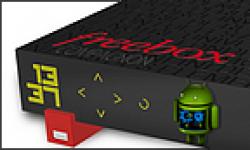 vignette Freebox Compagnon AndroidGen