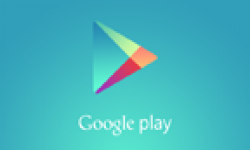 vignette google play
