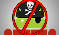 vignette head android pirate