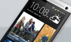 vignette HTC BlinkFeed Android nouveau Sense
