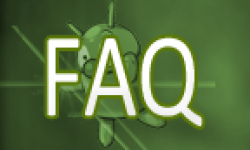 vignette icon faq android