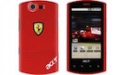 Vignette Icone Head Acer Liquid Ferrari 15112010