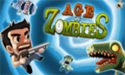 vignette icone head age of zombies logo jeu android market