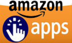 Vignette Icone Head Amazon Appstore Logo 21032011