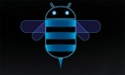 vignette icone head android 3.0 honeycomb sdk easter egg