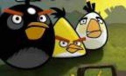 Vignette Icone Head Angry Birds 15102010