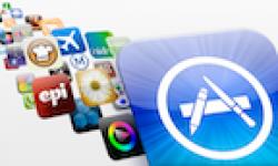 Vignette Icone Head App Store Applications Telechargement 24012011