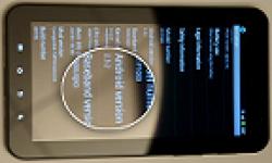 vignette icone head CyanogenMod 7 Galaxy Tab