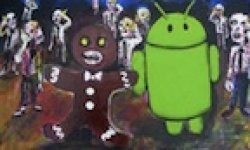 Vignette Icone Head Easter Egg Android 2.3 Gingerbread 144x82 10012011